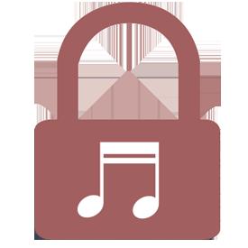 Diritto d'autore e la proprietà intellettuale
